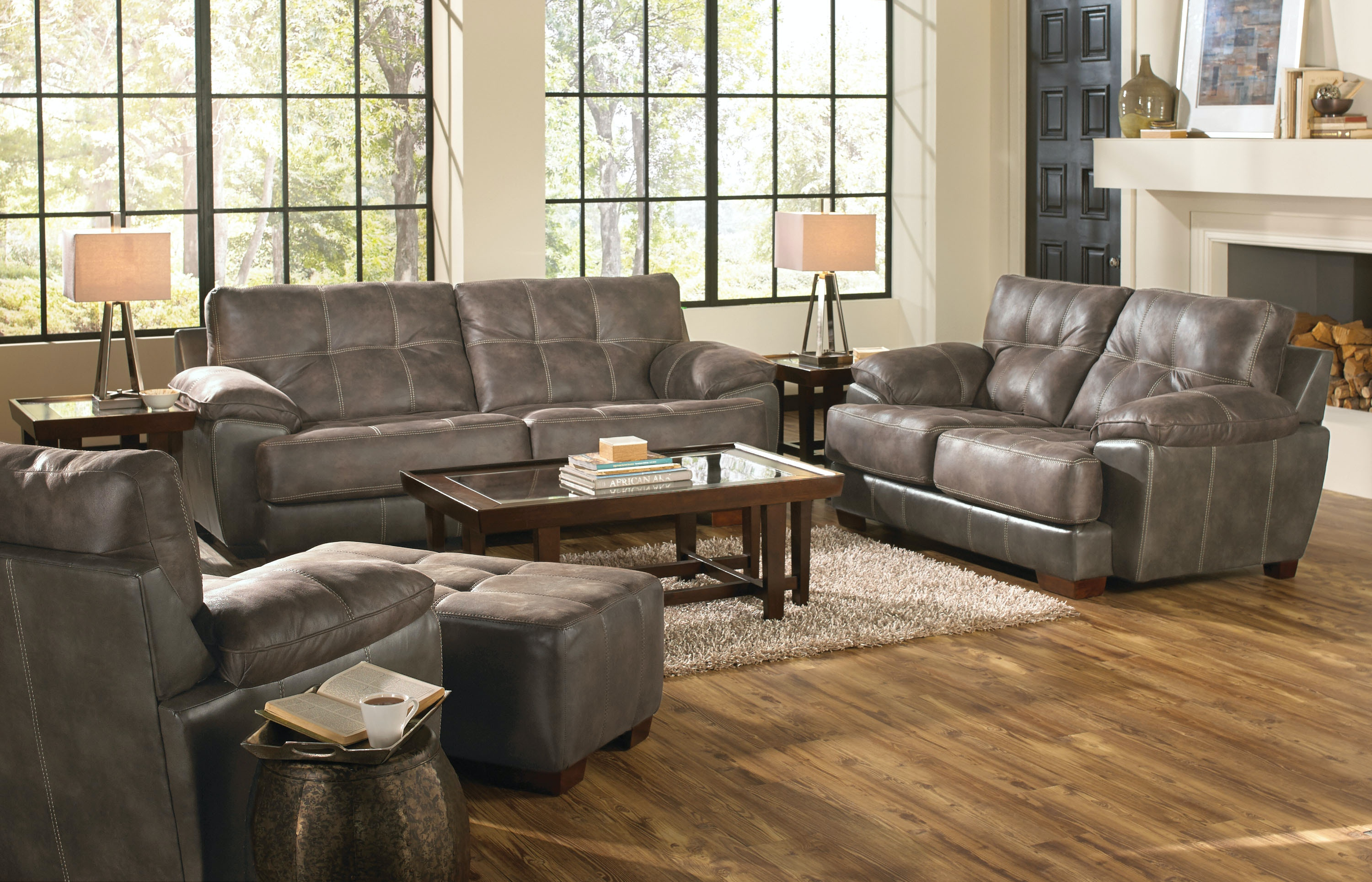 Living Room Living Room Sets Winner Furniture Louisville