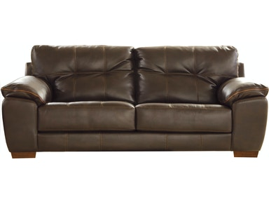 Living Room Sofas - Winner Furniture - Louisville, Owensboro and ...