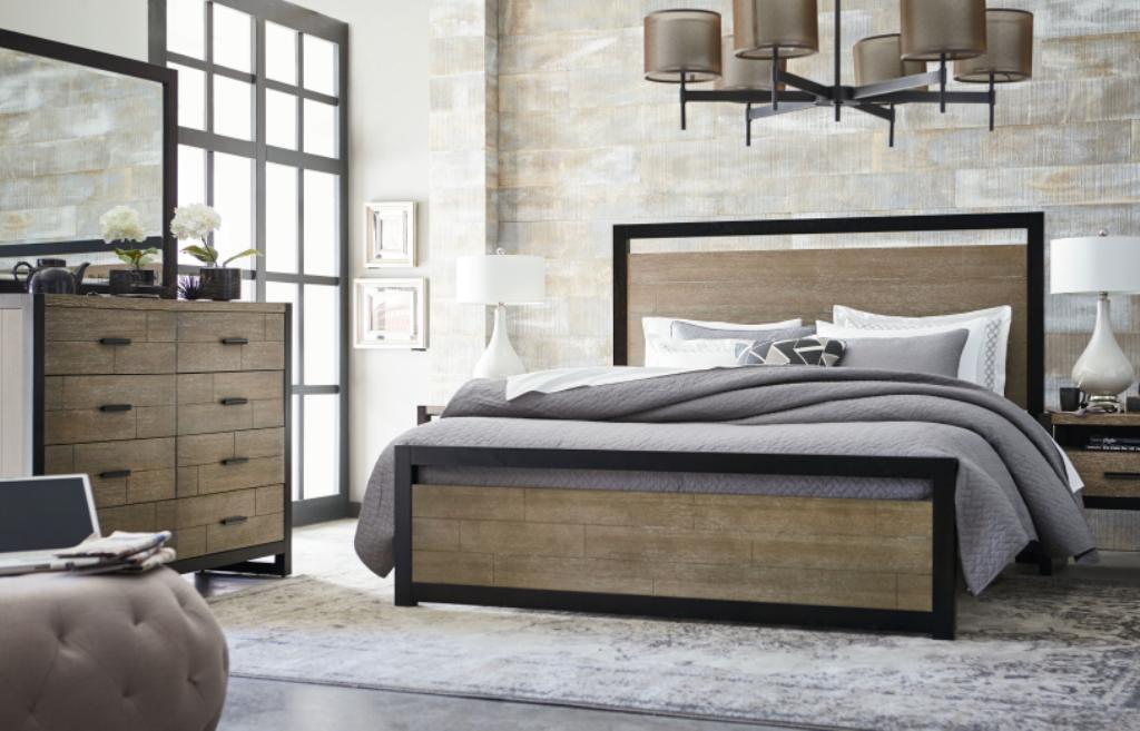 Winner Furniture