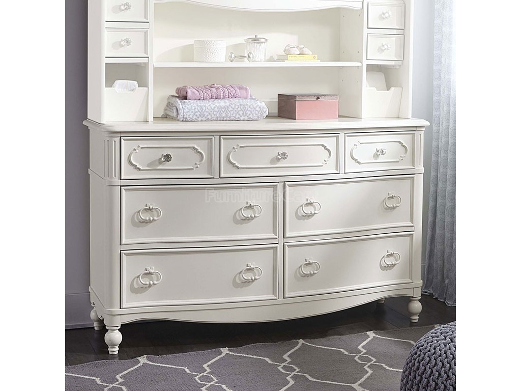 Crib for sale louisville ky - Legacy Classic Furniture Harmony 2pc Set Convertable Crib Dresser Changing Table 4910