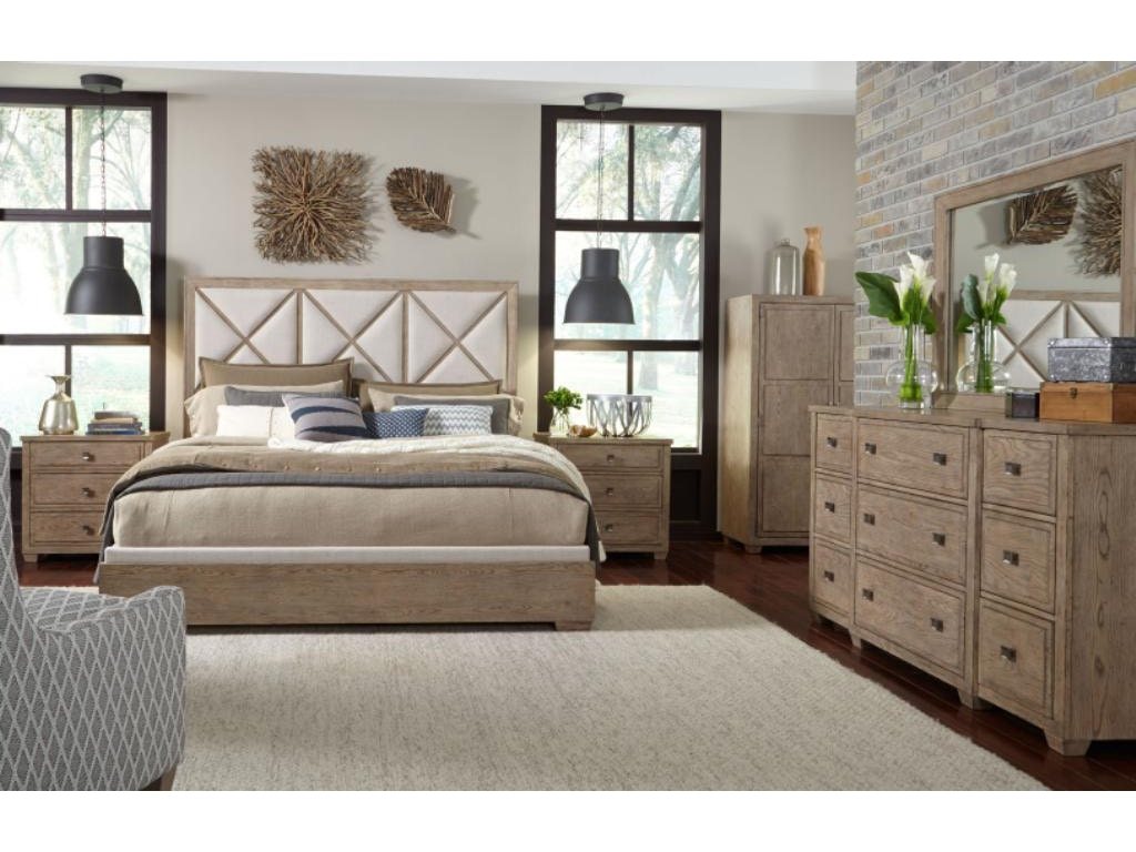 legacy bedroom furniture. Legacy Classic Furniture Bridgewater 5pc Bedroom Set 7100