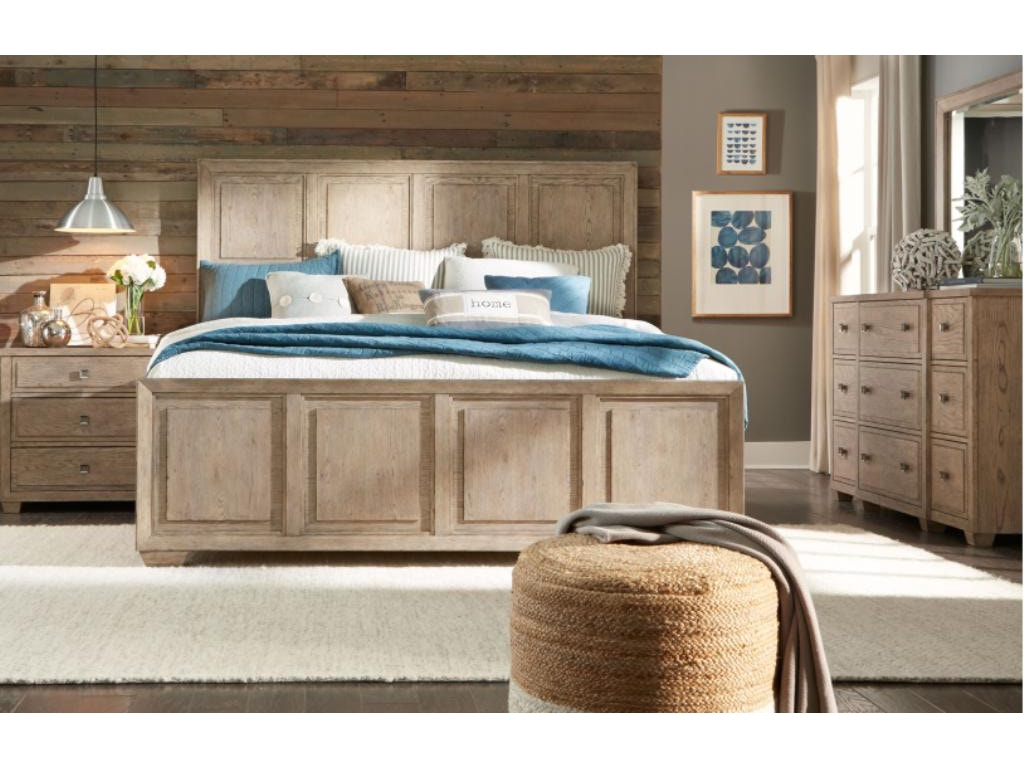 legacy bedroom furniture. Legacy Classic Furniture Bridgewater 5pc Bedroom Set 7100 Panel