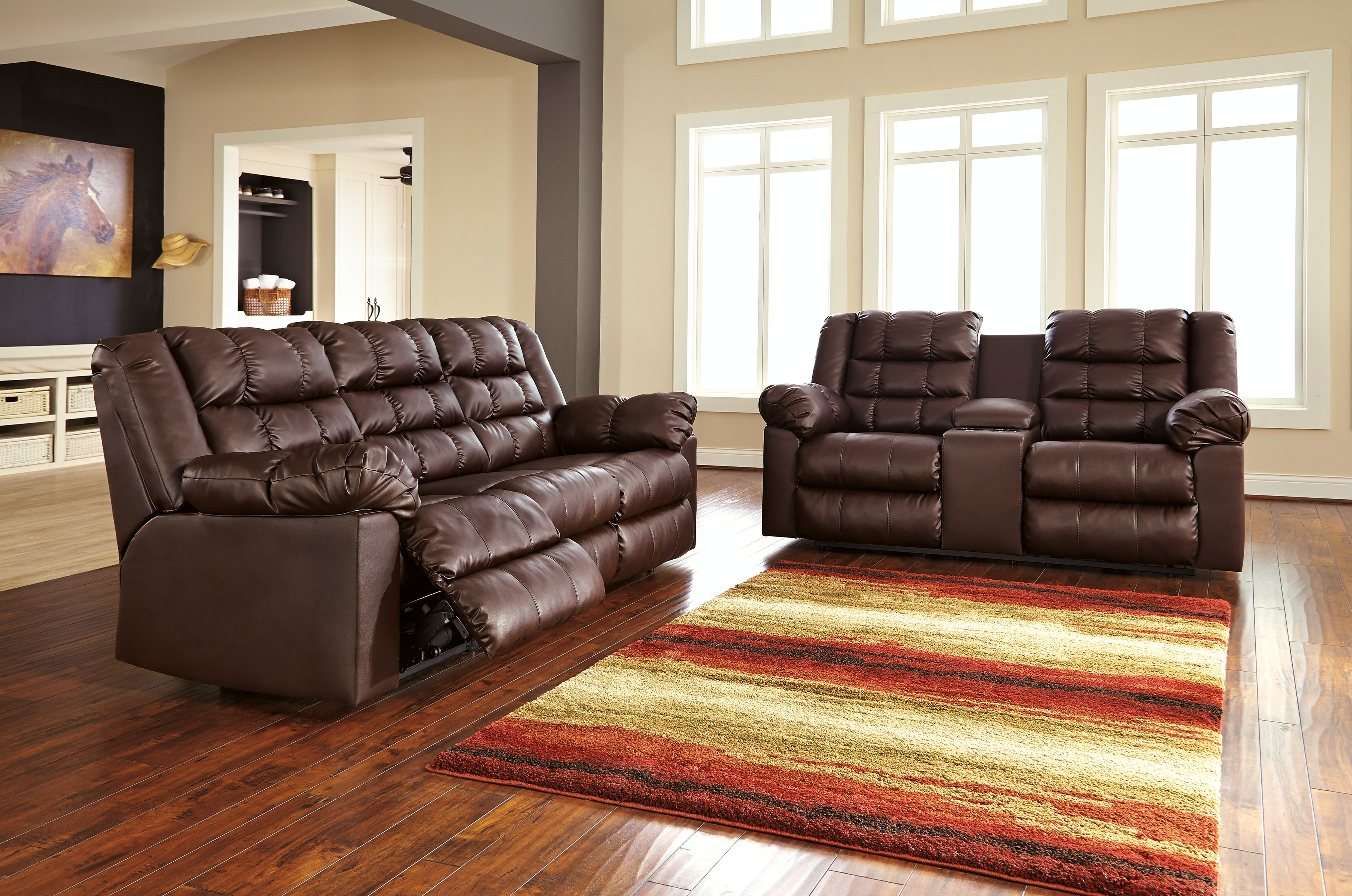 Living Room Sets Louisville Ky living room living room sets - winner furniture - louisville