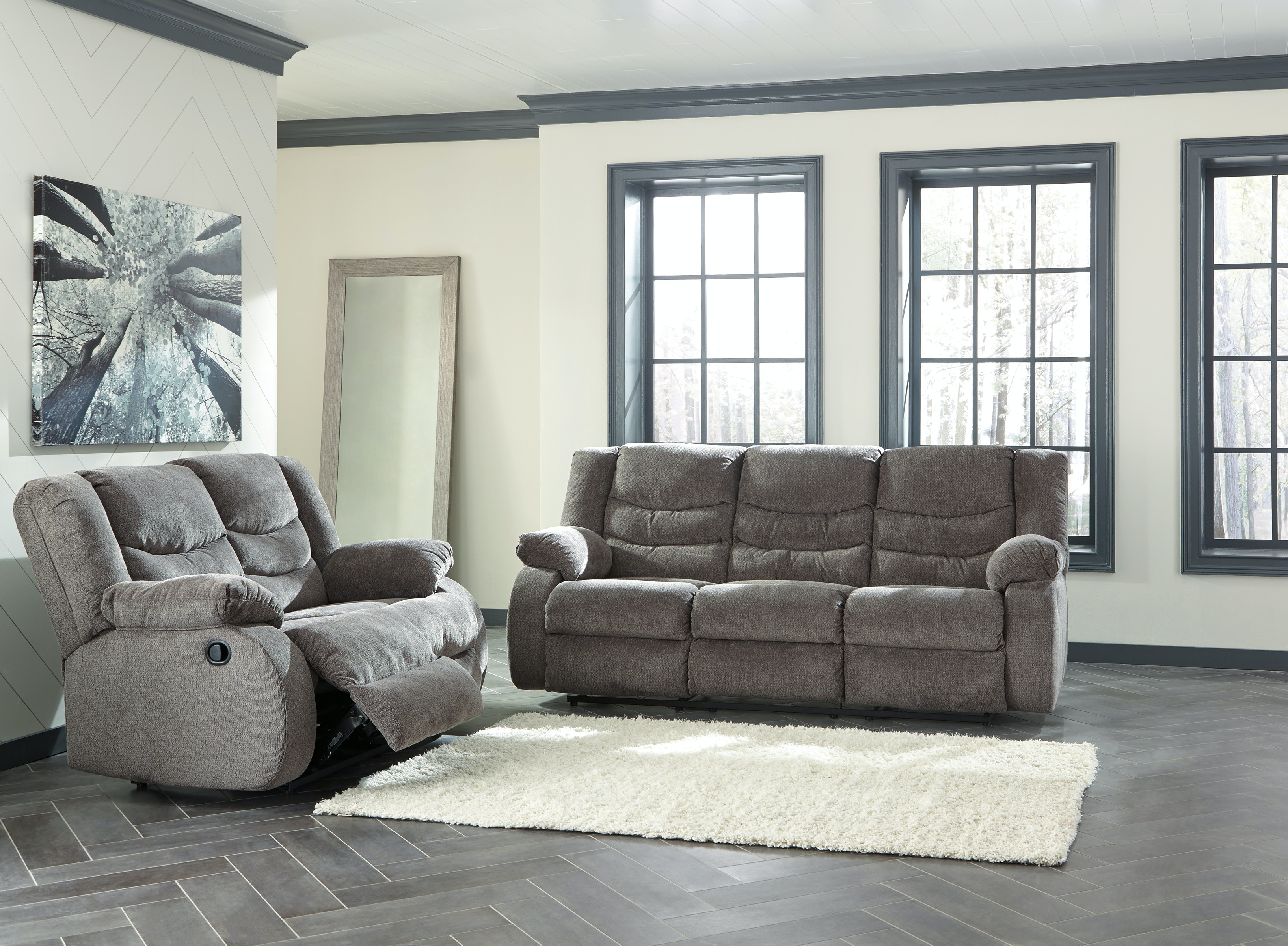 Living Room Sets Louisville Ky ashley living room sets - winner furniture - louisville, owensboro