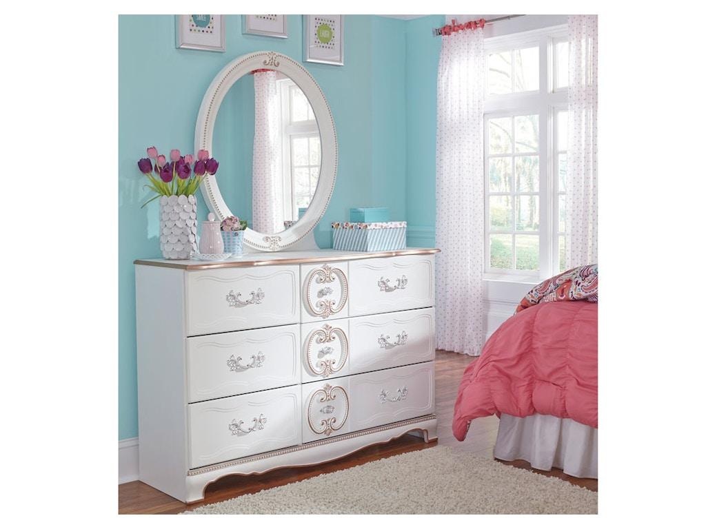 Princess Bedroom Furniture Korabella Metal Princess Bedroom 5pc Bedroom Set Princess