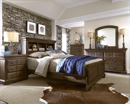 copenhagen bedroom furniture sets. progressive furniture copenhagen 5pc bedroom set b621 sets
