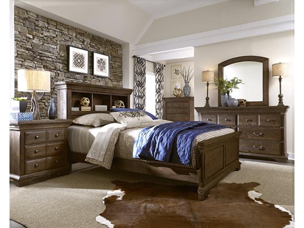 Progressive Furniture Furniture - Winner Furniture - Louisville ...