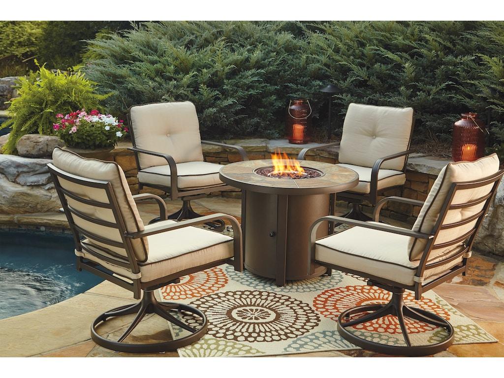 Outdoor Furniture Sale Louisville Ky Osetacouleur