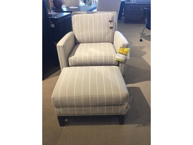 Prime Clearance Clearance Chairs Weinbergers Furniture And Ibusinesslaw Wood Chair Design Ideas Ibusinesslaworg