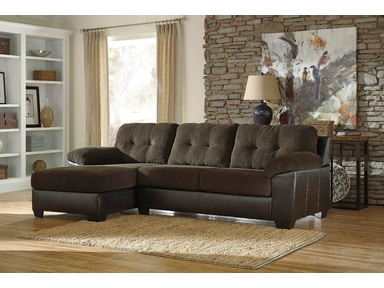 Pleasing Signature Design By Ashley Furniture Fulton Stores Ncnpc Chair Design For Home Ncnpcorg