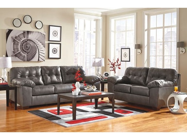 Living Room Living Room Sets - Fulton Stores - Brooklyn and ...