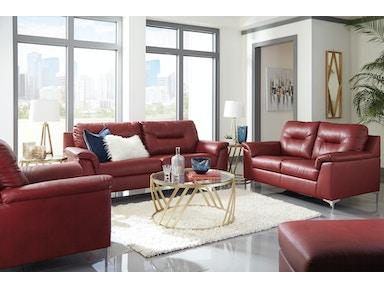 living room living room sets fulton stores brooklyn ny