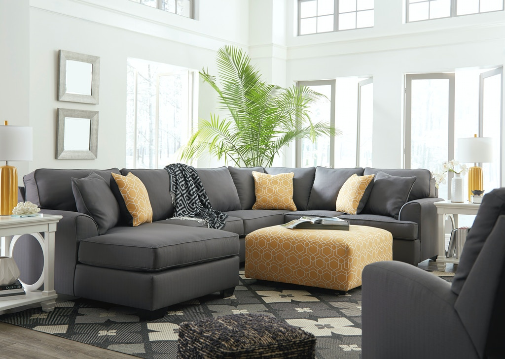 couches shape cushion not choose with couchesliving preferred room blue for fan chaise gray of light dark a bradley grey style by jonathan your living pin sectional louis artemis walls