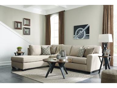Signature Design by Ashley Furniture - Fulton Stores