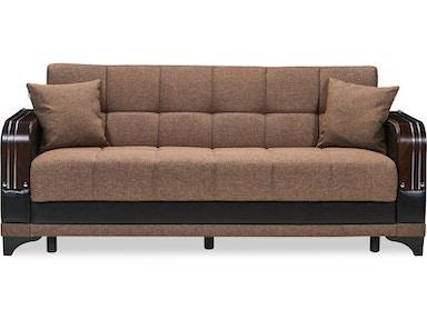 Sensational Living Room Convertible Sleeper Sleepers Sofas Fulton Home Remodeling Inspirations Cosmcuboardxyz