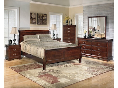 Bedroom Sets Furniture - Fulton Stores - Brooklyn and ...
