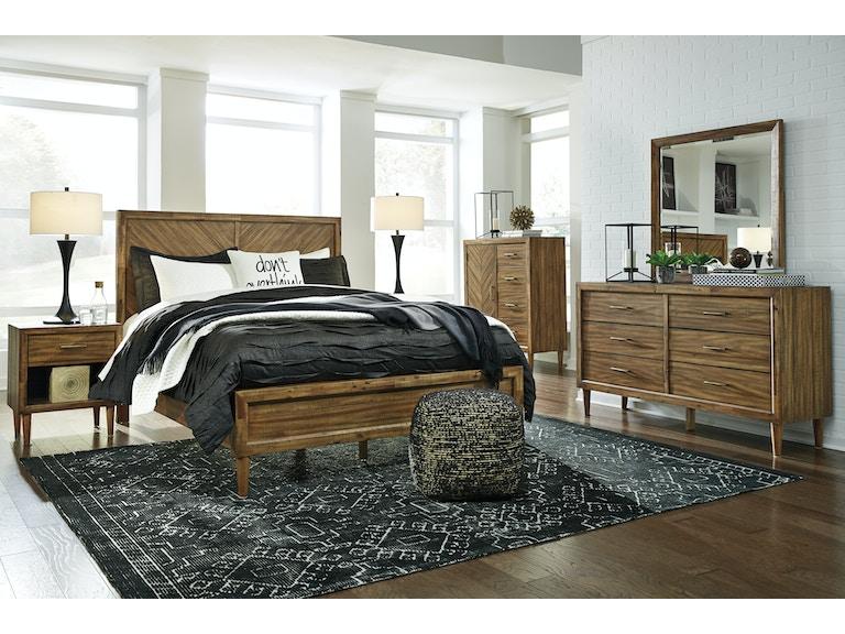 Mid Century Modern Bedroom Set Cool Inspiration Design