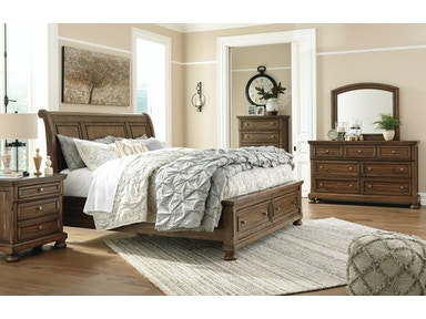 Bedroom Sets Furniture - Fulton Stores - Brooklyn and