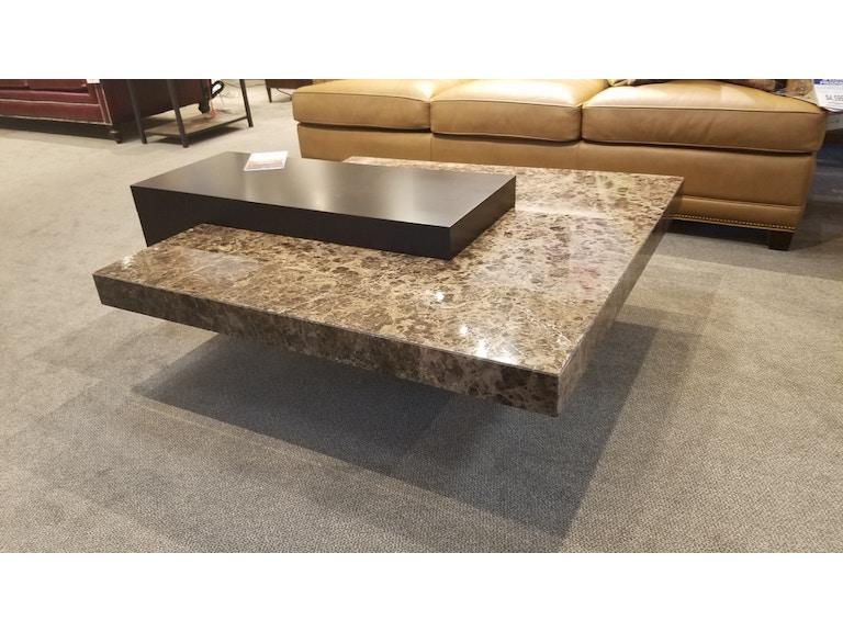 Shofer S Stone International Tail Table 1336656