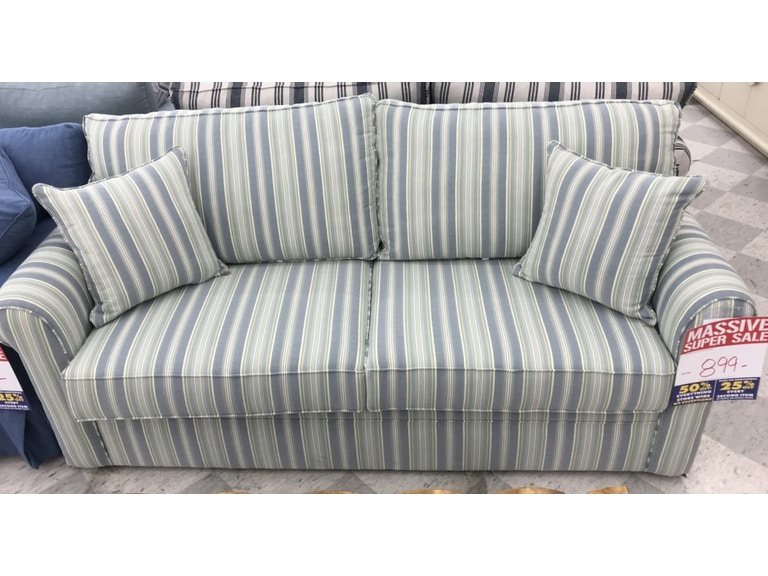 Clearance Sleeper Sofa