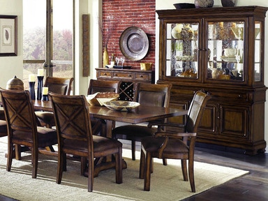 Pa Legacy Classic Furniture Store Discount Legacy Furniture Outlet