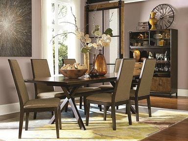 Kateri Dining Room Collection