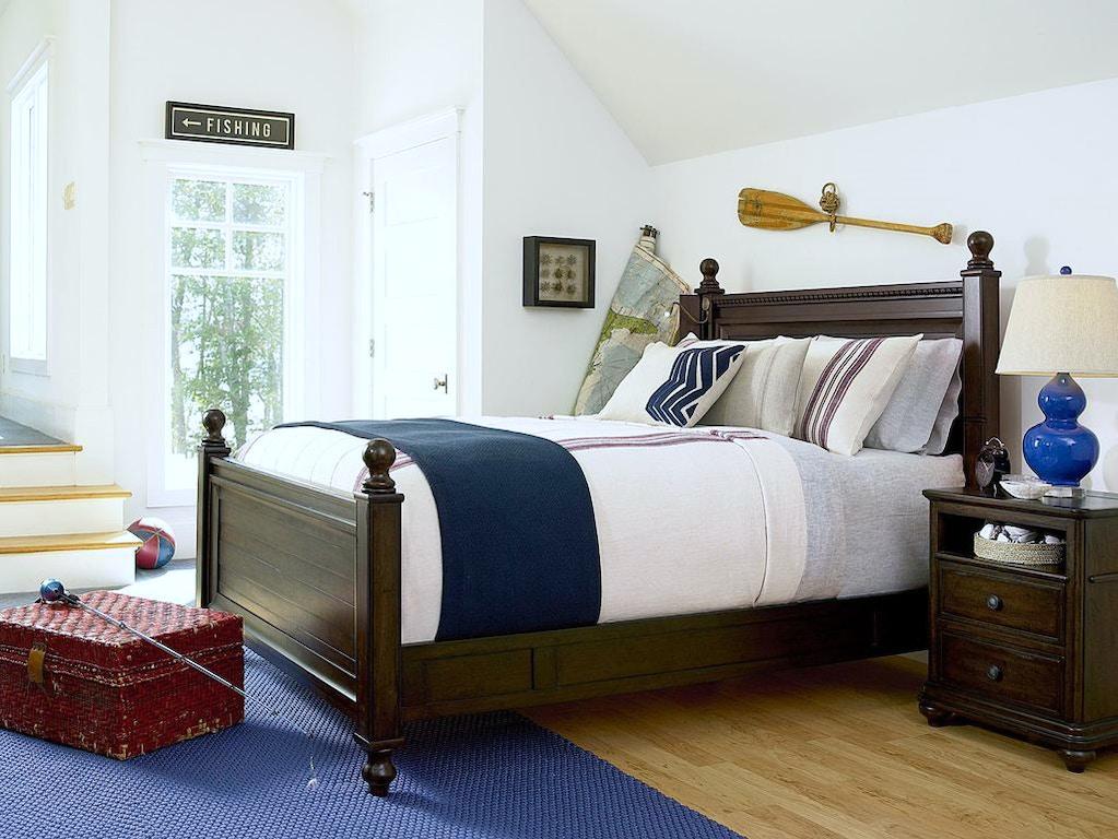 Smartstuff Paula Deen Guys Kids Bedroom Set