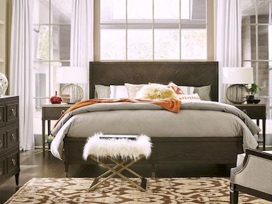 Universal Furniture Bedroom Sets Lauters Fine Furniture Easton Pa