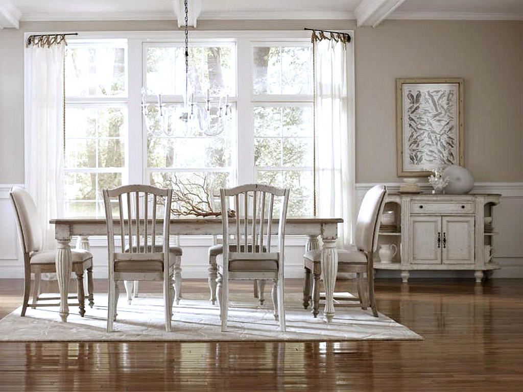 Riverside Coventry Dining Room Collection, SEE MORE PIECES BELOW.