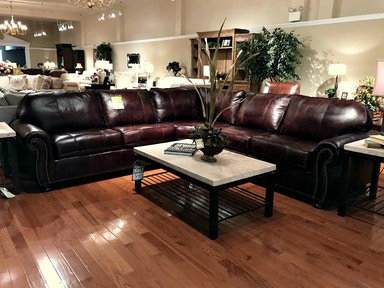 Pa Clearance Living Room Sets Discount Living Room Furniture Nj Ny