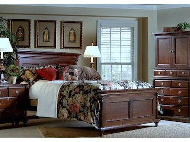 Pa Durham Furniture Store Discount Durham Furniture