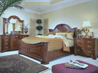 PA Bedroom Sets   Discount Furniture Sets NJ, NY