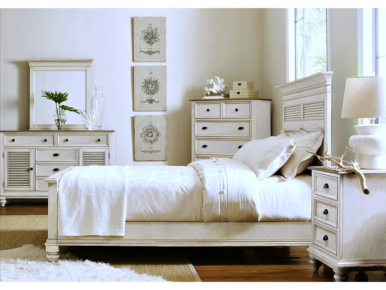 Riverside Coventry Bedroom Collection See More Pieces Below