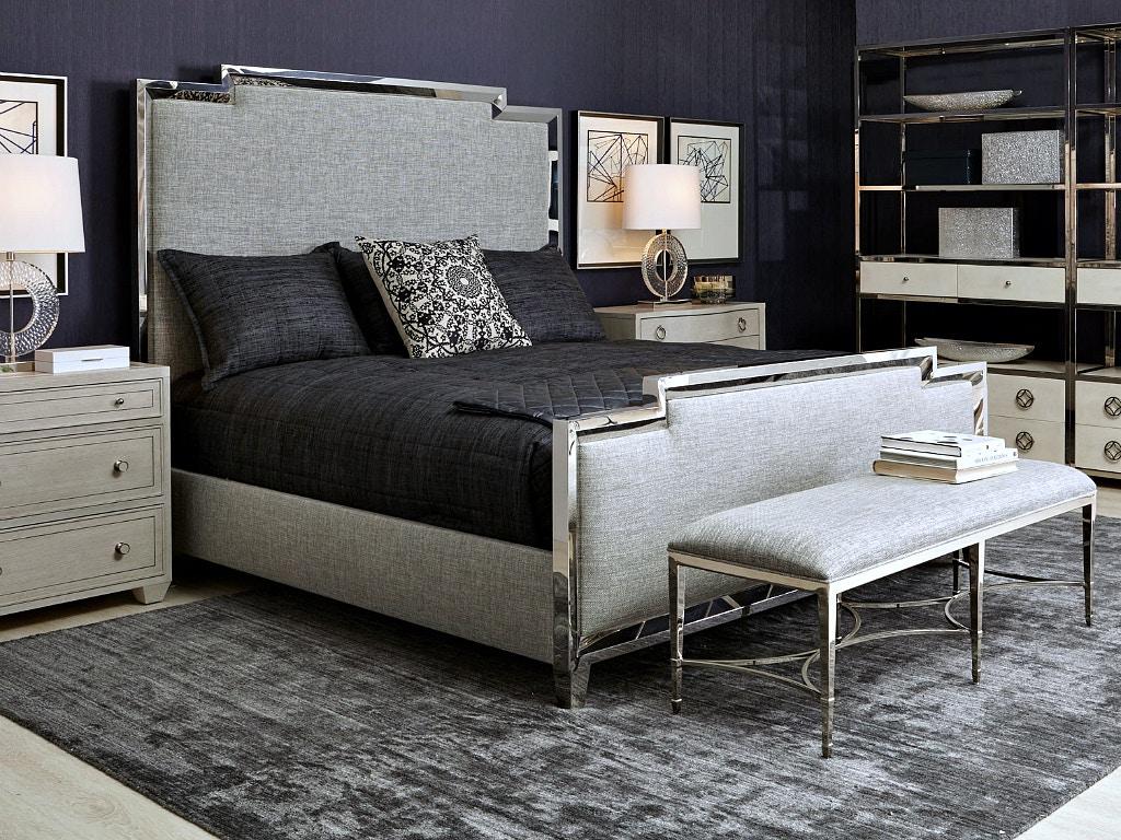 Bernhardt Criteria Bedroom Collection, SEE MORE PIECES BELOW.