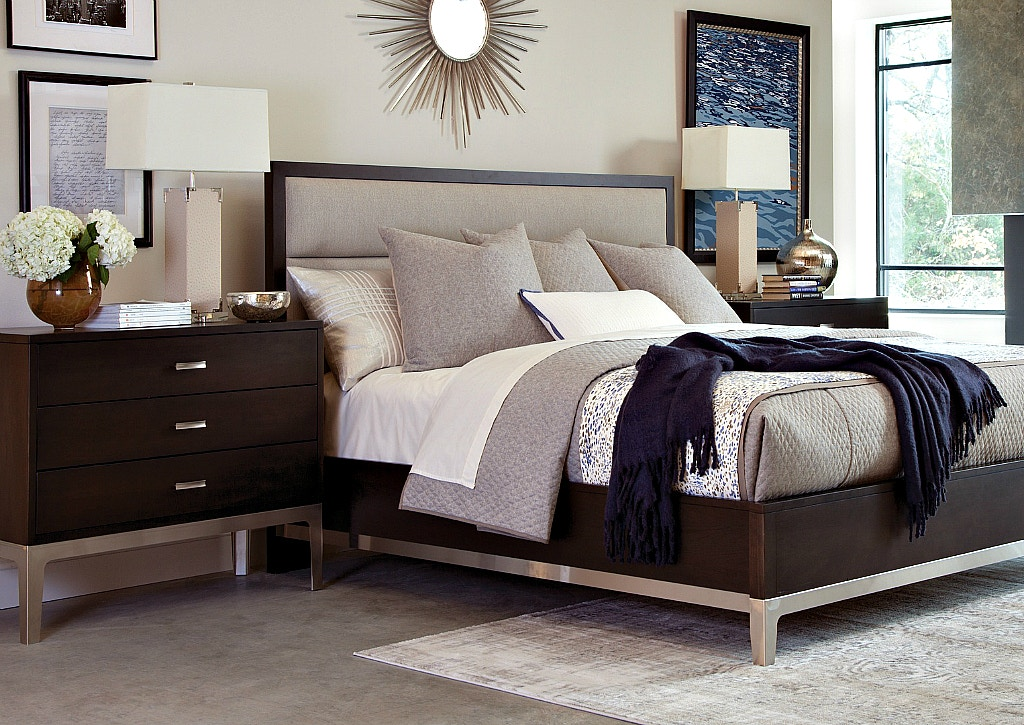 Bedroom Furniture Durham Durham Furniture Defined Distinction Bedroom Set