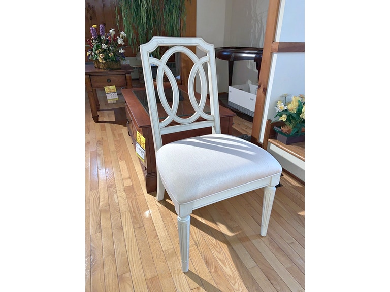 Prime Clearance Gmtry Best Dining Table And Chair Ideas Images Gmtryco