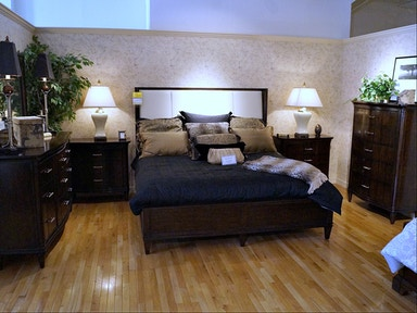 PA Clearance Bedroom Sets | Discount Bedroom Furniture NJ, NY