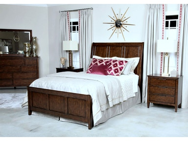 Kincaid Furniture Elise Bedroom Collection See More Pieces Below