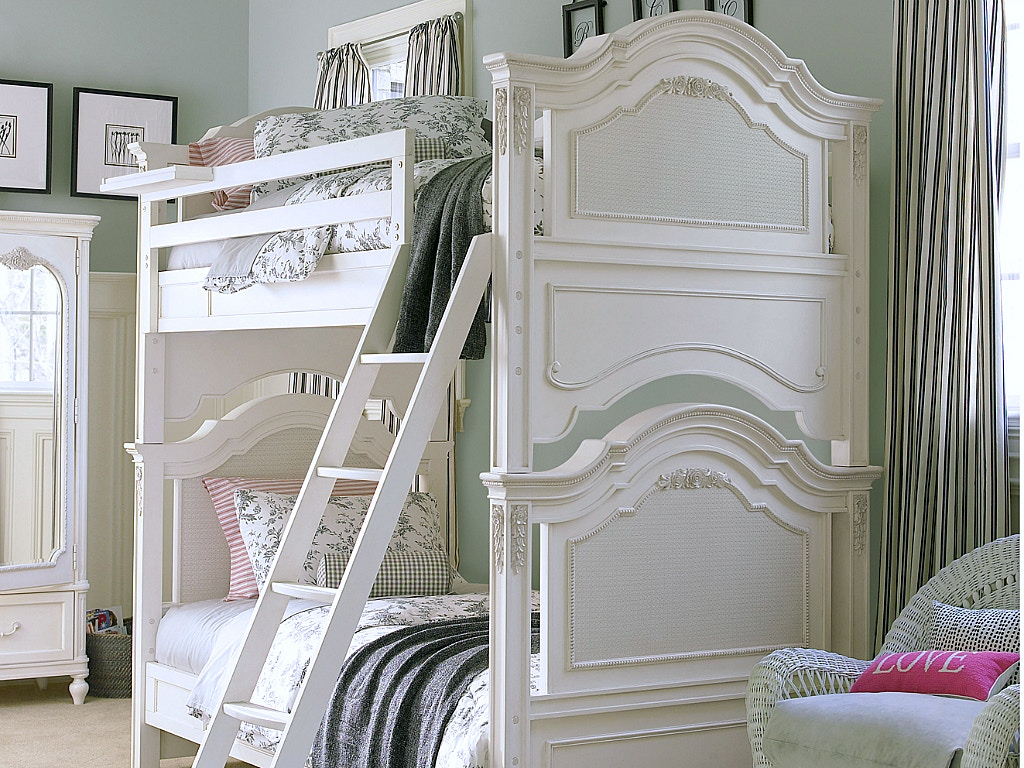 Smartstuff By Universal Gabriella Kids Bedroom Collection See More Pieces Below
