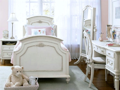Smartstuff by Universal Gabriella Kids Bedroom Collection, SEE MORE PIECES BELOW. Gabriella Kids Bedroom Collection