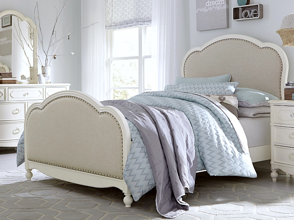 Legacy Classic Kids Harmony Kids Bedroom Collection, SEE MORE PIECES BELOW.