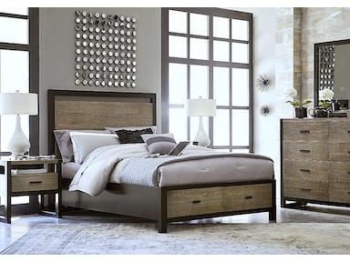 PA Legacy Classic Furniture Store | Discount Legacy Furniture ...
