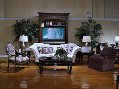 Clearance Living Room Sets - Lauters Fine Furniture - Easton, PA