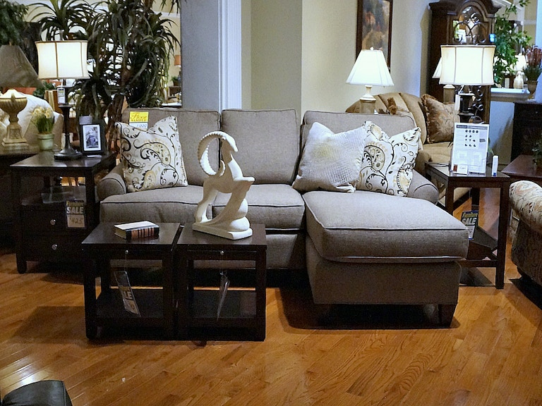 Living Room Clearance 1 999 00 Plus Delivery Charge On Items Only King Hickory Chatham