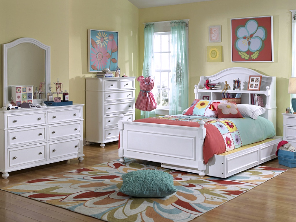 kids furniture stores scandi legacy classic kids madison bedroom collection see more pieces below pa furniture store nj ny