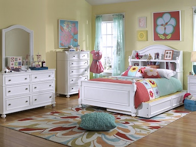 Legacy Classic Kids Madison Kids Bedroom Collection, SEE MORE PIECES BELOW. Madison Kids Bedroom Collection