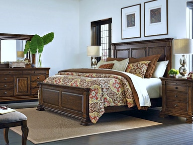 PA Kincaid Furniture Store | Discount Kincaid Furniture Outlet NJ, NY