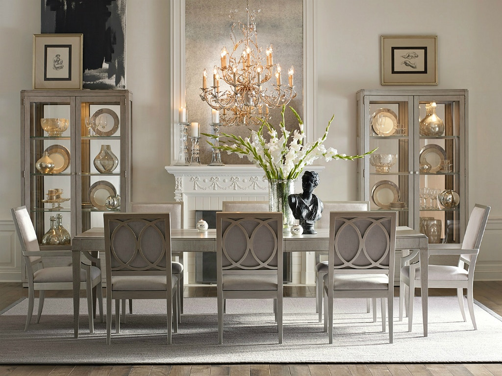 Legacy Classic Furniture Rachael Ray Dining Room Collection. See More  Pieces Below Rachael Ray Cinema