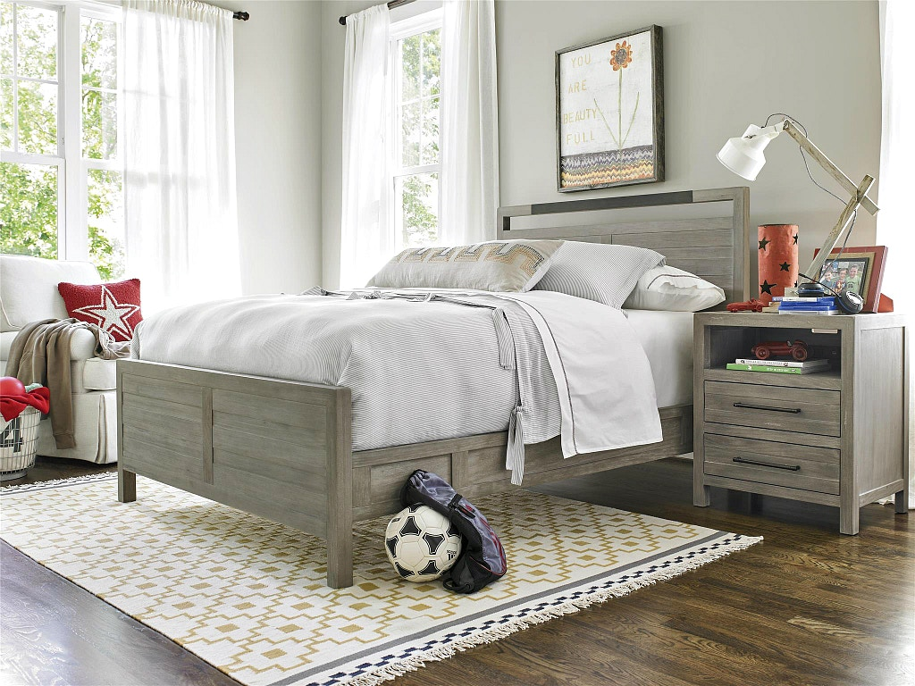 Smartstuff By Universal Scrimmage Kids Bedroom Collection, SEE MORE PIECES  BELOW