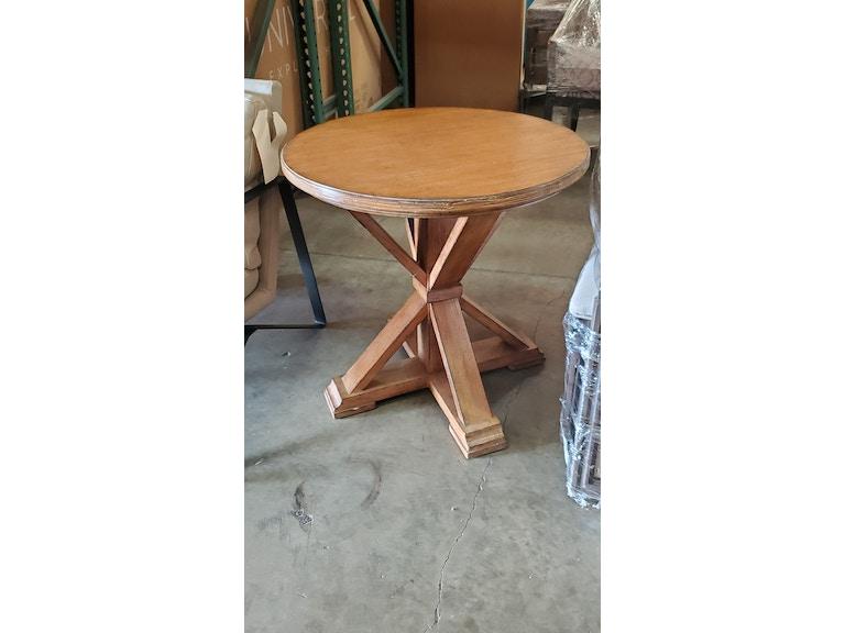 Stanley Furniture Modern Craftsman End Table 0375918 Urban Interiors At Thomasville Bellevue